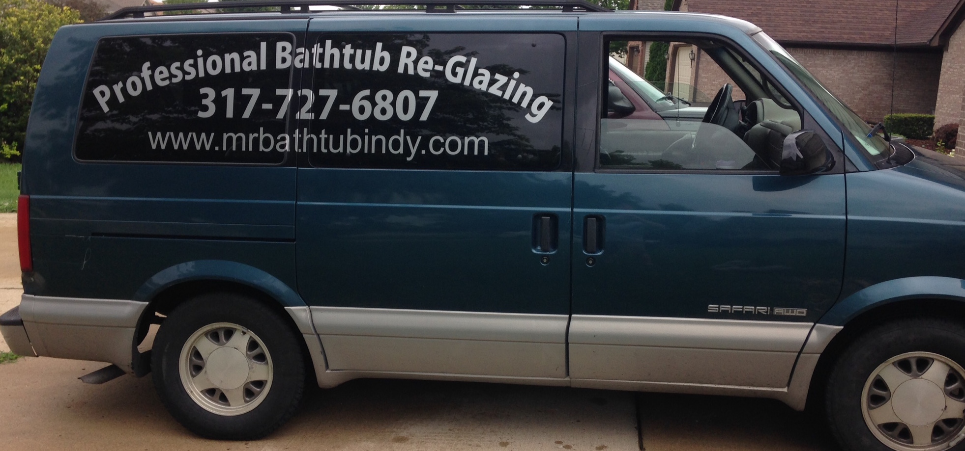Mr. Bathtub Is Indianapolisu0027 Best Choice For Quality Bathtub Re Glazing And  Restoration.